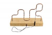 Elektrische-spiraal Spel Huren
