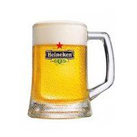 Heineken Bierpullen Huren
