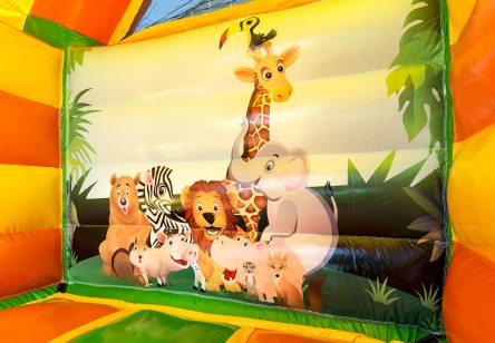 jungle-springkussen-444