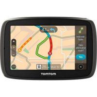 Navigatiesysteem TomTom Canada