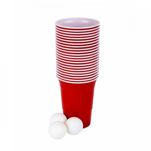 red-party-cups-25-stuks-509