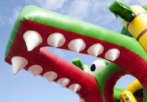 springkussen-krokodil-huren-462