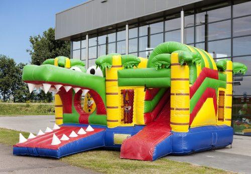 springkussen-krokodil-huren-464